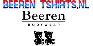 Beeren-Tshirts.nl | Logo