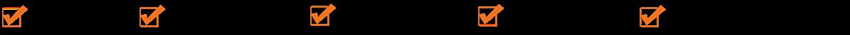 Pluspunten Boxershopping