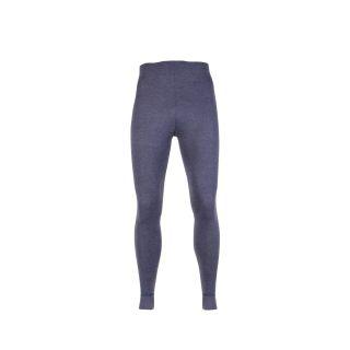 Beeren thermo unisex pantalon jeans