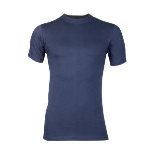 Beeren heren T-shirt Comfort Feeling marine